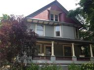 71 Mayfield Ave Akron OH, 44313