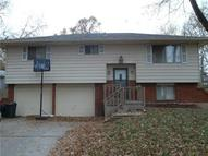 1310 S 51st Street Kansas City KS, 66106