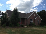 399 Johnson Lane Elkton KY, 42220