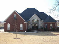 125 Eunice Guntown MS, 38849