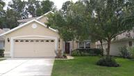 1739 Moss Creek Dr Fleming Island FL, 32003