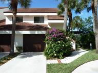 404 Sea Oats Drive Unit H Juno Beach FL, 33408