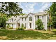 2 Weatherly Ct Jamestown RI, 02835