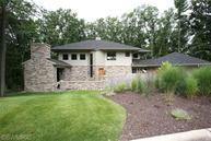 2246 Shelter Point Dr Kalamazoo MI, 49008
