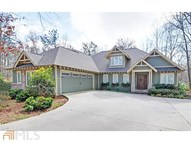 8 Saliba Way Hartwell GA, 30643