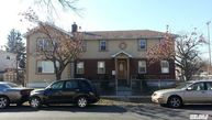 155-20 132nd Ave 2nd Fl Jamaica NY, 11434
