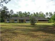 432 County Highway 185 Defuniak Springs FL, 32433