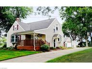 1944 Southway St Southeast Massillon OH, 44646