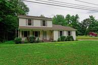 477 West Mountain Rd Queensbury NY, 12804