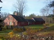 195 Pinnacle Ridge Road Sanbornton NH, 03269