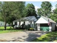 8 Broadway St Rochester NH, 03868