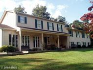 6514 Carrie Lynn Court Mount Airy MD, 21771