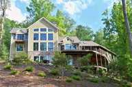 120 Saint Stephen Drive Sunset SC, 29685