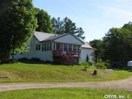 3312 County Route 17 Williamstown NY, 13493