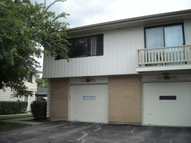 1333 Yarmouth Ct., Unit 643 Schaumburg IL, 60193