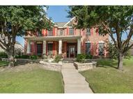 691 Hollow Circle Coppell TX, 75019