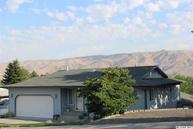 405 21st Avenue Lewiston ID, 83501