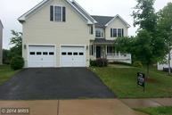23 Cedarview Court Fredericksburg VA, 22406
