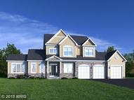 Lot 3 Hobb'S Ct Mount Airy MD, 21771