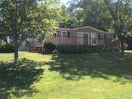 11778 Willow Cove Drive Dowling MI, 49050