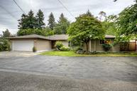 15916 22nd Ave Sw Burien WA, 98166