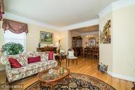 20329 Notting Hill Way Germantown MD, 20876