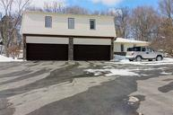 940-A Monterrey Ct Crown Point IN, 46307