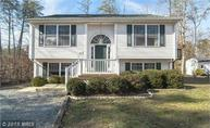 253 Washington Drive Ruther Glen VA, 22546