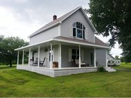 613 Mourning Dove Rd Little Suamico WI, 54141