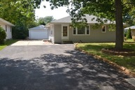 437 South Old Rand Road Lake Zurich IL, 60047