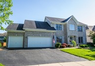 782 Kateland Way South Elgin IL, 60177