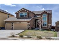 7357 Indian River Drive Colorado Springs CO, 80923