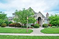 1939 Maplewood Ln Munster IN, 46321