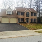 3675 Sorrel Ridge Lane York PA, 17406