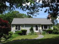 37 Falmouth-Sandwich Rd Forestdale MA, 02644