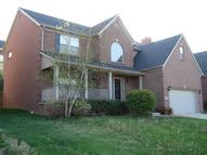 4272 Desdemona Way Lexington KY, 40514