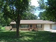 213 East 5th St Solomon KS, 67480