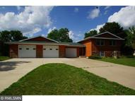 113 Evergreen Drive E Cannon Falls MN, 55009