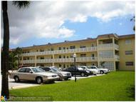 606 Sw Natura Blvd 104 104 Deerfield Beach FL, 33441