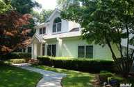 436 Pond Path East Setauket NY, 11733