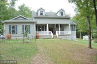 170 Jp Fletcher Lane Cross Junction VA, 22625