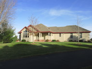 28969 Palm St Nw Isanti MN, 55040