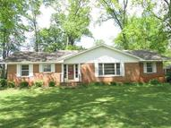 107 Houghton Dr Winchester TN, 37398