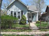 1051 S 2nd Street Frankfort IN, 46041