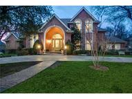 6071 Forest River Drive Fort Worth TX, 76112