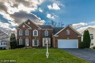 6433 Spring Forest Road Frederick MD, 21701