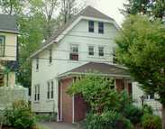 820 Raritan Ave Highland Park NJ, 08904