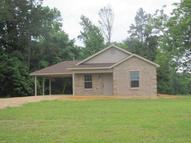 1968 Friendship Road Ecru MS, 38841
