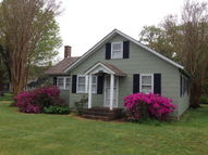 14218 Junior Street Harborton VA, 23389