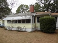 1465 W Pennsylvania Ave Ext Southern Pines NC, 28387